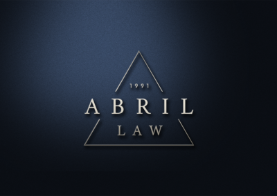 Abril Law